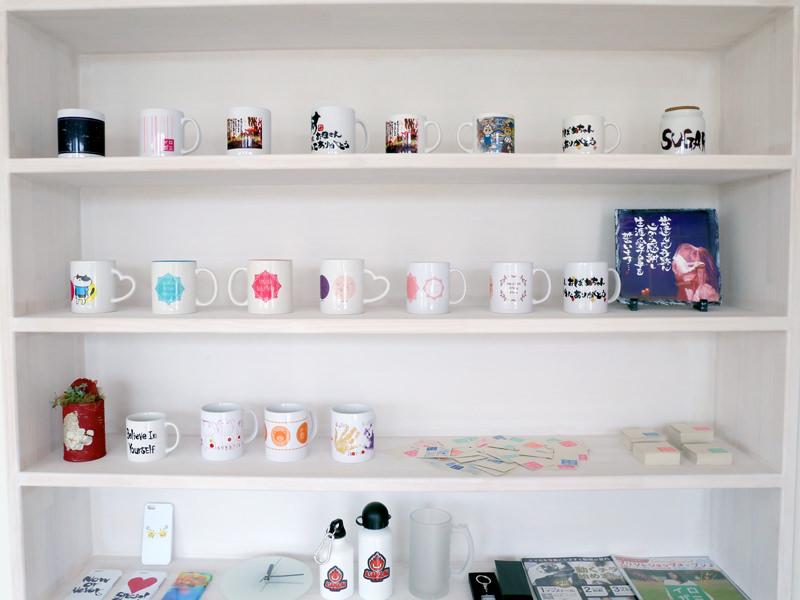 shelf_cups
